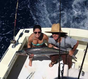 Wahoo archives fort lauderdale fishing charters for Ft lauderdale fishing charters