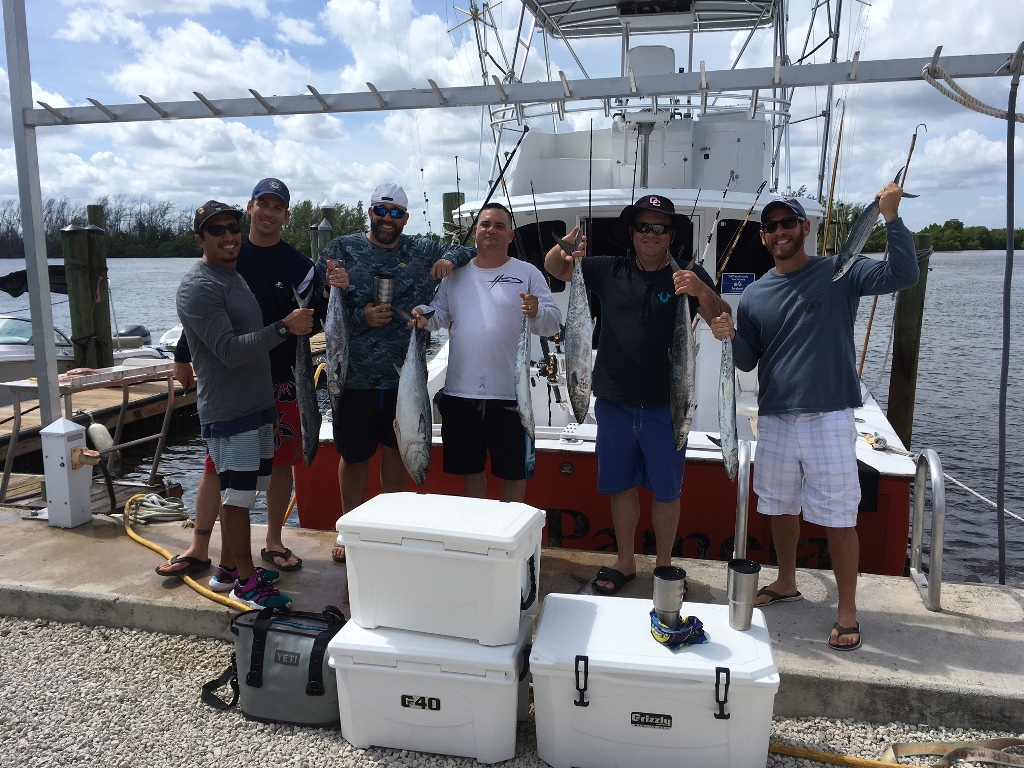 Sailfish Archives Page 2 Of 3 Fort Lauderdale Fishing