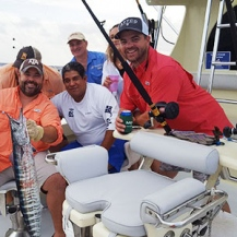Fishing Charters Fort Lauderdale